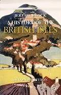History Of The British Isles