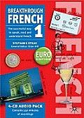 Breakthrough French 1