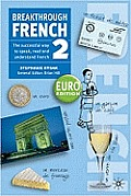 Breakthrough French 2 Euro Edition