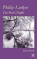 Philip Larkin: The Poet's Plight
