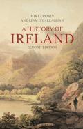 History Of Ireland 2nd Edition