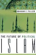 Future Of Political Islam