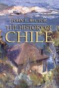 History of Chile (03 Edition)