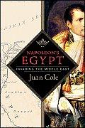 Napoleons Egypt