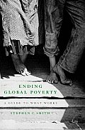 Ending Global Poverty A Guide to What Works