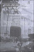 Indo-Judaic Studies in the Twenty-First Century: A View from the Margin