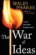 War Of Ideas