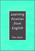 Learning Alsatian Through English