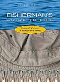 Fishermans Guide To Life