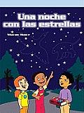 Una Noche Con Las Estrellas (the Starry Sky)