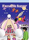 Escuela Lunar (Moon School)