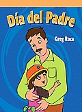 D-A del Padre (a Day for Dad)