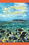 Conoces El Oceano? (Ocean Facts)