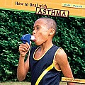 How to Deal with Asthma (Kids' Health)