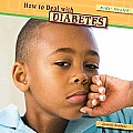 How to Deal with Diabetes (Kids' Health)