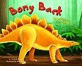 Bony Back: The Adventure of Stegosaurus