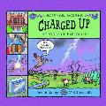 Charged Up (Science Works)