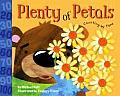 Plenty of Petals: Counting by Tens (Know Your Numbers)