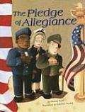 The Pledge of Allegiance (American Symbols)