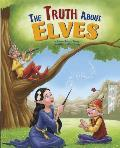 Truth about Elves