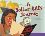 A Dollar Bill's Journey (Follow It!)