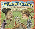 Talking Turkey and Other Cliches We Say (Ways to Say It)