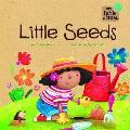 Little Seeds (My Little Planet)