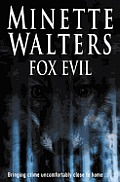 Fox Evil - Signed Edition