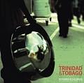 Trinidad & Tobago A Portrait