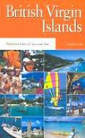 The British Virgin Islands: An Introduction and Guide (MacMillan Caribbean Guides)