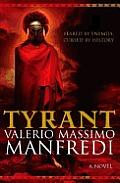 Tyrant Uk