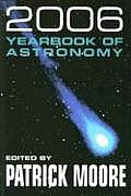 Yearbook Astronomy 2006