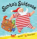 Santa's Suitcase