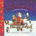 Christmas Bear a Christmas Pop Up Book
