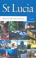 St Lucia Helen Of The West Indies