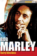 Bob Marley: A Life Cover