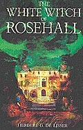 White Witch of Rosehall (UK Edition)