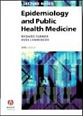 Lecture Notes on Epidemiology and Public Health Medicine