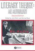 Literary Theory An Anthology 2nd Edition