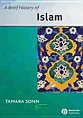 Brief History Of Islam