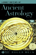 Brief Hist of Astrology C