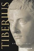 Tiberius 2e