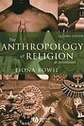 Anthropology of Religion (2ND 06 Edition)