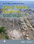Deep Marine Systems: Processes, Deposits, Environments, Tectonic and Sedimentation