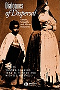 Dialogues of Disperal Gender, Sexuality and African Diasporas (a Gender and History Special Issue) Cover