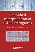 Simplified Interpretation Electrograms