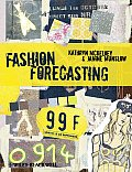 Fashion Forecasting (09 Edition)