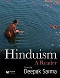 Hinduism : a Reader (08 Edition)