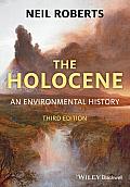 Holocene An Environmental History