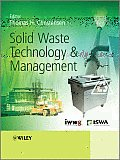 Solid Waste Technology and...